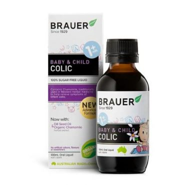 Brauer-Baby-_-Child-Colic