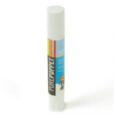 Pure Poppet Natural Lip Balm