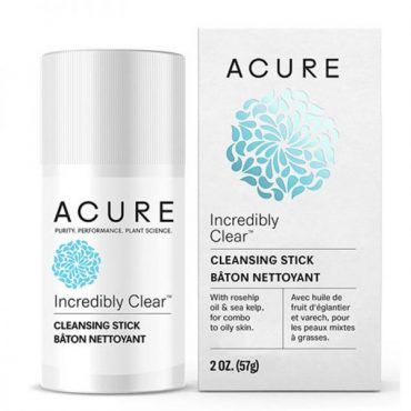 Acure_Incredibly_Clear_Cleansing_Stick