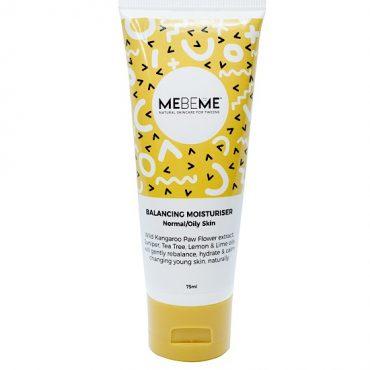 Balancing Moisturiser Normal/Oily Skin