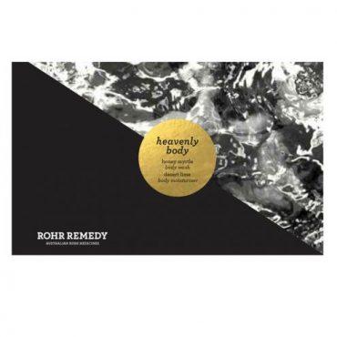 "Rohr ""Heavenly Body"" Gift Pack"