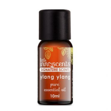Little Innoscents Essential Oil Ylang Ylang