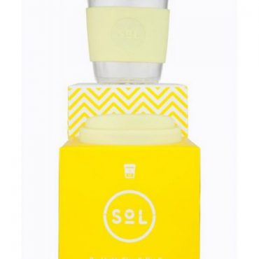 SoL-Cups-Cups_SoL-Cups-Yummy-Yellow-Cup-8oz
