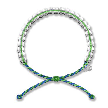 4ocean Bracelet - Earth Day
