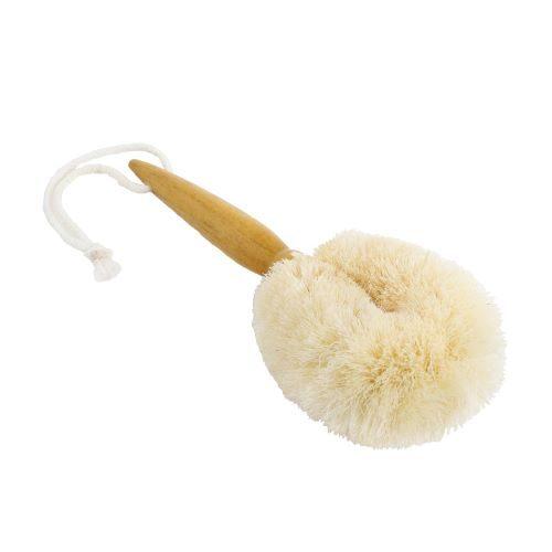 Eco Max Travel Brush