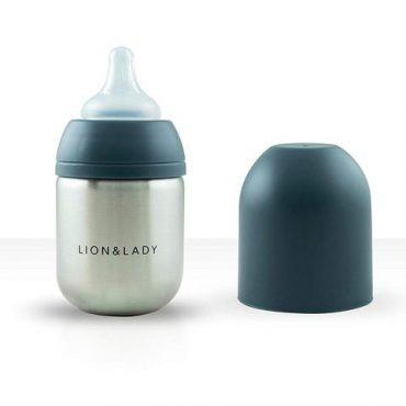 lion_lady_bottle_navy
