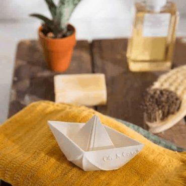 origami-boat-white (