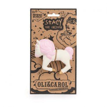 stacy-the-unicorn