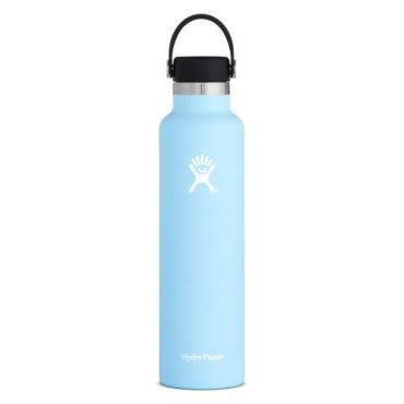Hydro Flask 24oz Frost