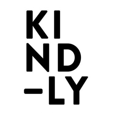 Kind-ly