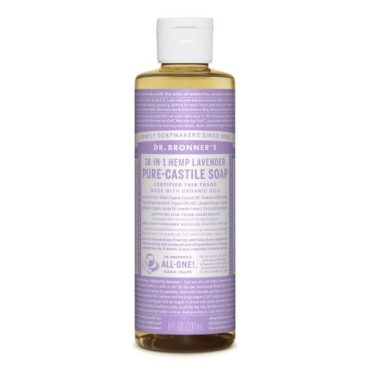 Liquid_Soap-237ml-Lavender