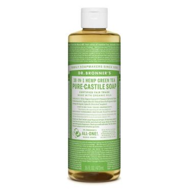 Liquid_Soap-473ml-Green_Tea