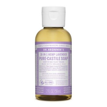Liquid_Soap-59ml-Lavender