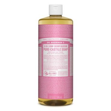 Liquid_Soap-946ml-Cherry_Blossom