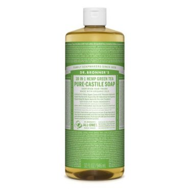 Liquid_Soap-946ml-Green_Tea