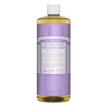 Liquid_Soap-946ml-Lavender
