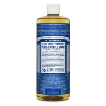 Liquid_Soap-946ml-Peppermint