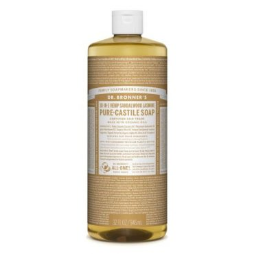 Liquid_Soap-946ml-Sandalwood_Jasmine