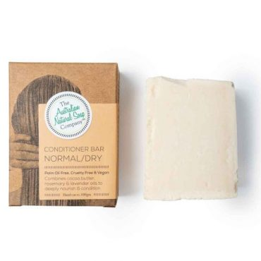 The ANSC Solid Conditioner Bar Normal/Dry