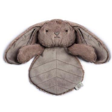 Baby Comforter | Byron Bunny