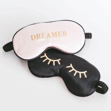 Bopo Women Dreamer Serene Sleep Set