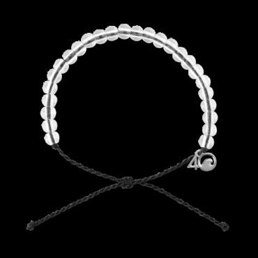 4 Ocean Shark Bracelet